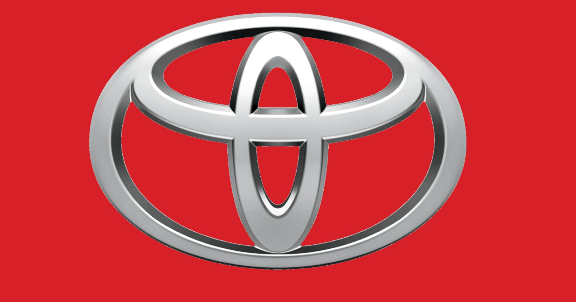 Toyota Manual PDF Download